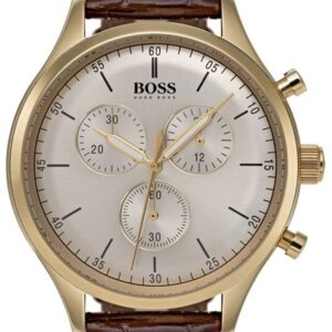 Női karóra Hugo Boss Companion 1513545 - Jótállás: 24 hónap