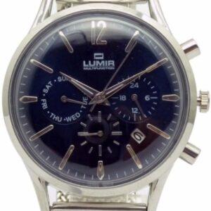 Női karóra Lumir 111470D - Meghajtás: Quartz (elem)
