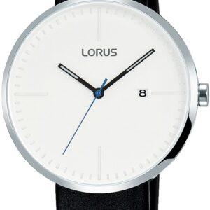 Női karóra Lorus Lorus Classic RH905JX9 - Típus: divatos