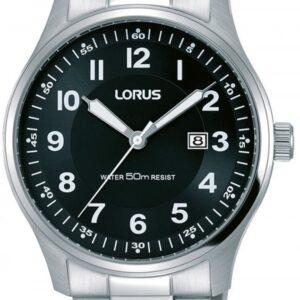 Női karóra Lorus Lorus Classic RH935HX9 - Típus: divatos