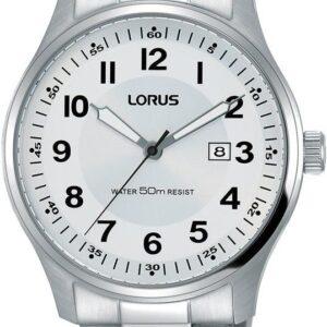 Női karóra Lorus Classic RH939HX9 - Típus: divatos