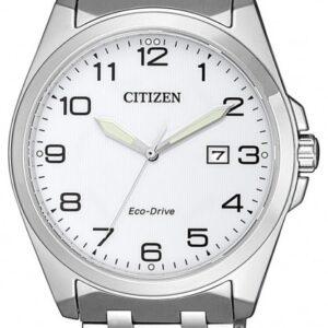 Női karóra Citizen Eco-Drive Sports BM7108-81A - Jótállás: Citizen 5 év
