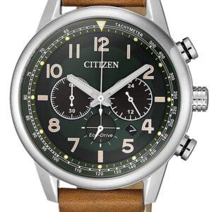 Női karóra Citizen Eco-Drive CA4420-21X - Jótállás: Citizen 5 év