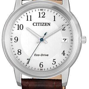 Női karóra Citizen Eco-Drive FE6011-14A - Jótállás: Citizen 5 év