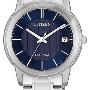 Női karóra Citizen Eco-Drive Sports FE6011-81L - Jótállás: Citizen 5 év