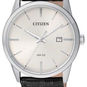 Női karóra Citizen Quartz BI5000-01A - Vízállóság: 50m (felszíni úszás)