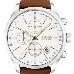 Női karóra Hugo Boss Grand prix 1513475 - Jótállás: 24 hónap