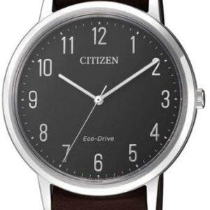 Női karóra Citizen Eco-Drive BJ6501-01E - Jótállás: Citizen 5 év