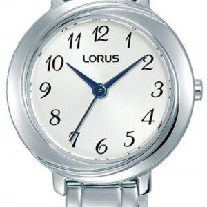 Női karóra Lorus Classic RG285PX9 - Típus: divatos
