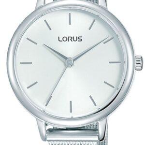 Női karóra Lorus Classic RG251NX8 - Típus: divatos