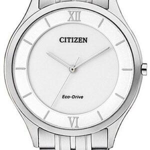 Női karóra Citizen Eco-Drive AR0070-51A - Jótállás: 24 hónap