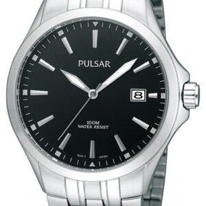 Női karóra Pulsar  Classic PS9089X1 - Vízállóság: 100m