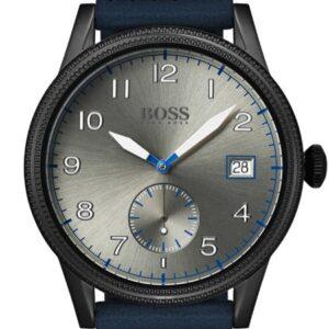 Női karóra Hugo Boss Legacy 1513684 - Jótállás: 24 hónap