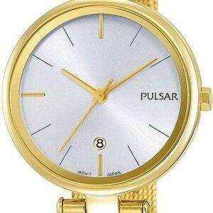 Női karóra Pulsar Quarz PH7462X1 - Típus: divatos