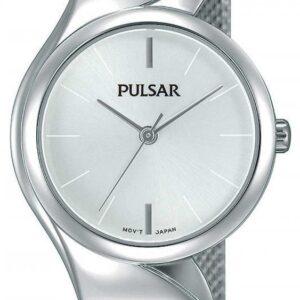 Női karóra Pulsar Quarz PH8229X1 - Típus: divatos