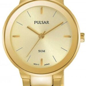 Női karóra Pulsar Classic PH8288X1 - Típus: divatos