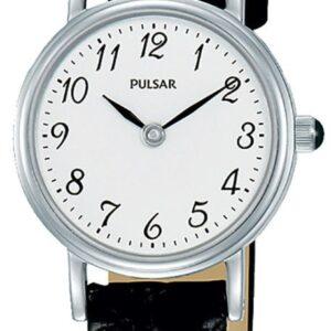 Női karóra Pulsar Classic PM2249X1 - Típus: divatos
