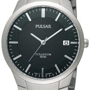 Női karóra Pulsar PS9013X1 - Vízállóság: 50m (felszíni úszás)