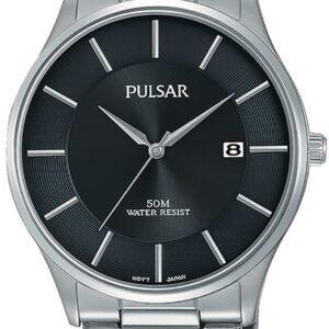Női karóra Pulsar  Regular PS9543X1 - Vízállóság: 50m (felszíni úszás)