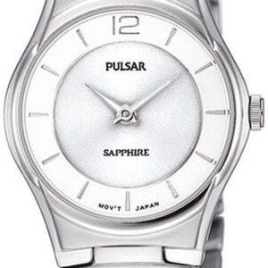 Női karóra Pulsar PTA243X1 - A számlap színe: ezüst