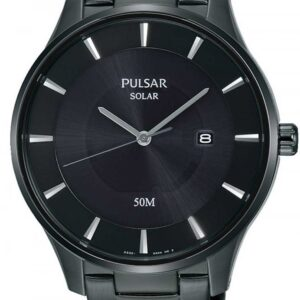 Női karóra Pulsar Solar PX3103X1 - Típus: divatos