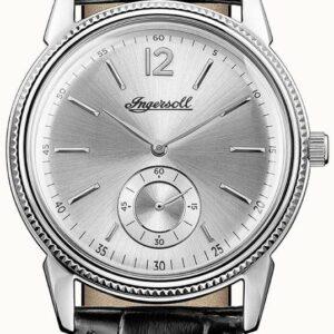 Női karóra Ingersoll 1892 The Howard I04502 - Jótállás: 24 hónap