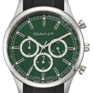 Női karóra Gant Ridgefield GTAD09100199I - Típus: sportos