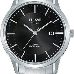 Női karóra Pulsar Regular PX3161X1 - Típus: divatos