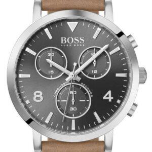 Női karóra Hugo Boss Black Spirit 1513691 - Jótállás: 24 hónap