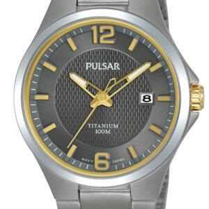 Női karóra Pulsar Regular PS9615X1 - Típus: divatos