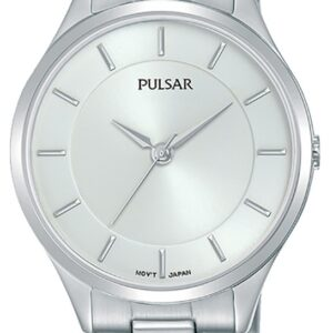 Női karóra Pulsar PH8429X1 - Vízállóság: 30m (páraálló)