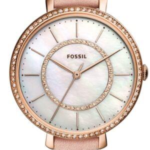 Női karóra Fossil Jocelyn ES4455 - Típus: divatos