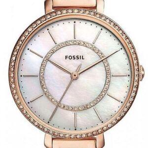 Női karóra Fossil Jocelyn ES4452 - Típus: divatos