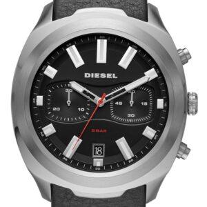 Női karóra Diesel Tumbler DZ4499 - A számlap színe: fekete