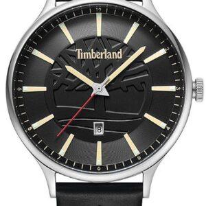 Női karóra Timberland Marblehead TBL.15488JS/02 - Vízállóság: 50m (felszíni úszás)