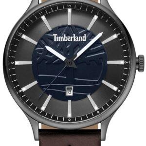 Női karóra Timberland Marblehead TBL.15488JSU/03 - Vízállóság: 50m (felszíni úszás)