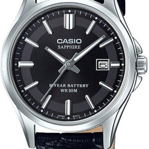 Női karóra Casio Collection LTS-100L-1AVEF - Típus: divatos