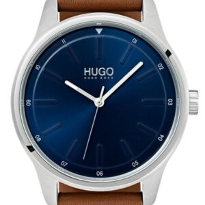 Női karóra Hugo Boss Dare 1530029 - Vízállóság: 30m (páraálló)