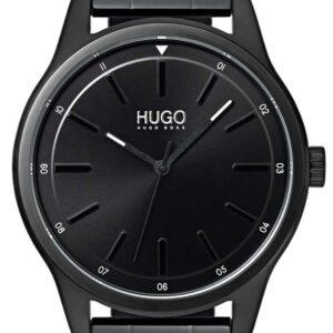 Női karóra Hugo Boss Dare 1530040 - Vízállóság: 30m (páraálló)