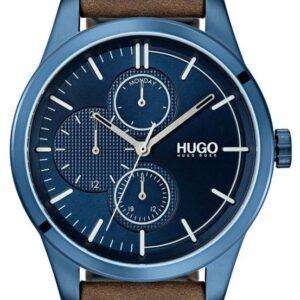 Női karóra Hugo Boss Discover 1530083 - Típus: divatos