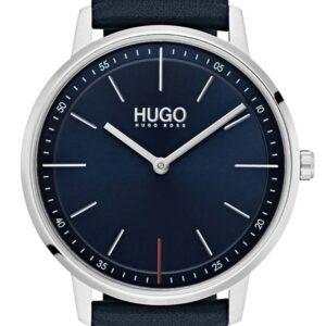 Női karóra Hugo Boss Exist 1520008 - Vízállóság: 30m (páraálló)
