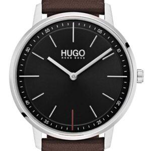 Női karóra Hugo Boss Exist 1520014 - Vízállóság: 30m (páraálló)