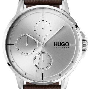 Női karóra Hugo Boss Focus 1530023 - Vízállóság: 30m (páraálló)