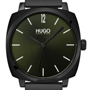 Női karóra Hugo Boss Own 1530081 - Vízállóság: 30m (páraálló)