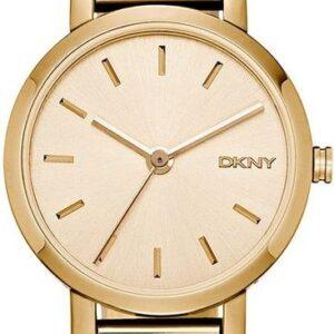 Női karóra DKNY Soho NY2307 - Típus: divatos