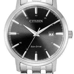 Női karóra CitizenEco-Drive BM7460-88E - Típus: divatos