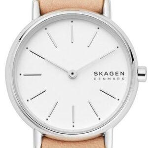 Női karóra Skagen Signatur SKW2839 - Típus: divatos