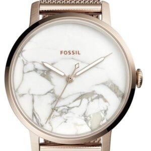 Női karóra Fossil Neely ES4404 - Vízállóság: 30m (páraálló)
