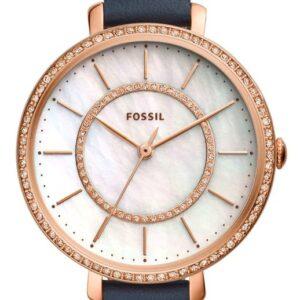 Női karóra Fossil  Jocelyn ES4456 - Típus: divatos