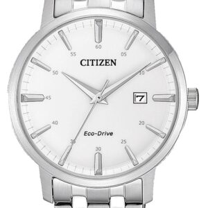Női karóra Citizen Eco-Drive BM7460-88H - Típus: divatos